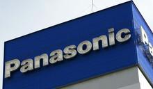 為籌措收購資金,Panasonic 售出 3,000 萬美元買入的 Tesla 股票收回 36 億美元