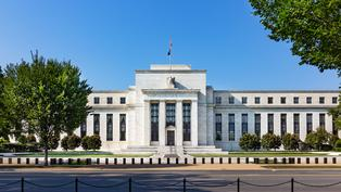 美國聯儲局制定指引  助銀行業減少氣候轉變風險
