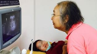 【本周暖心聞精選】恆春婦產科醫師只有她1人!68歲女醫每周洗腎3次仍堅持看診 守護台灣尾
