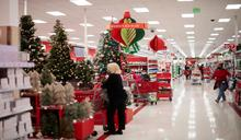 耶誕買氣也救不了!歐洲全年經濟恐負成長