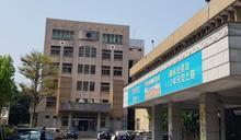 林瑋豐被檢舉自導自演 親綠網路寫手新北檢視訊完請回