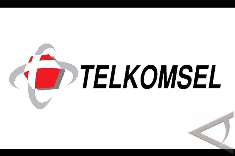 Kemarin, Telkomsel soal data bocor hingga bank sentral atasi COVID-19