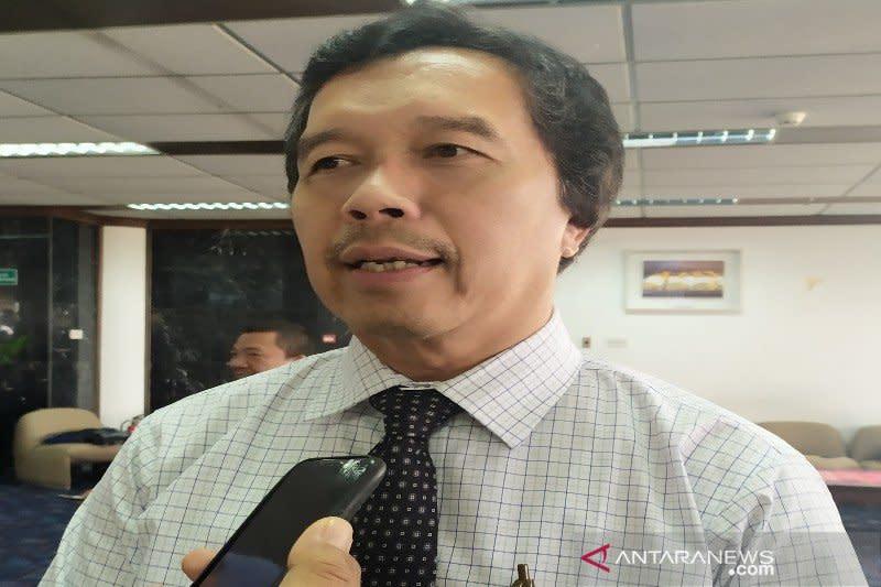 Jumlah pedagang pengguna QRIS di Sumut capai 148.519 orang