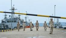 柬埔寨拆除第2座美資軍事設施 美國不滿
