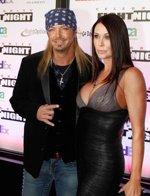 Bret Michaels & His Long-Time Rock Of Love Call Off Engagement