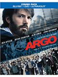02/19/2013 – 'Argo,' 'Fun Size,' 'Top Gun' and 'Best in Show'