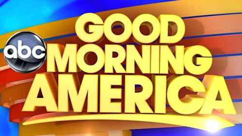 ABC Keeps 'General Hospital' On, Cancels 'The Revolution', Adds 'GMA' Afternoon Show For Summer