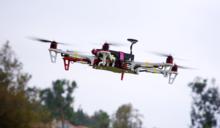 憂敏感數據外洩 日本兩家大型公司拒用中國製無人機