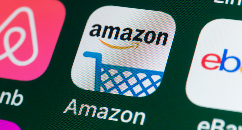 These were the items Canadians were loving on Prime Day 2020.