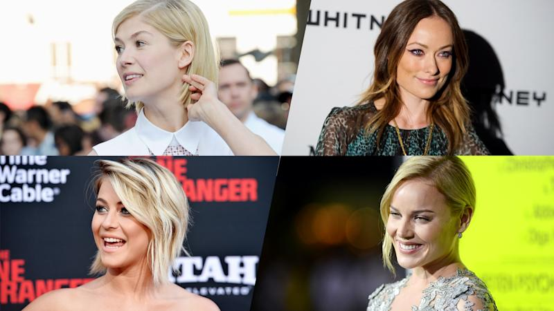 New Names Surface in Hunt for 'Gone Girl'