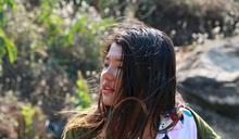 緬甸示威少女中槍不治 反政變行動第一位死者