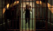 密室逃脫加網紅直播 驚悚片挑戰觀眾膽量