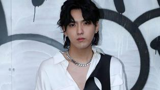 Porsche, Bulgari, and other brands cut ties with Chinese star Kris Wu after he was accused of sexual assault