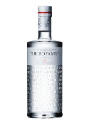 "<p>If whiskey isn't quite up your man's alley, then maybe a bottle of gin could hit the spot. Source: <a rel=""nofollow"" href=""https://www.danmurphys.com.au/product/DM_746531/the-botanist-islay-dry-gin-700ml"">Dan Murphy's</a> </p>"