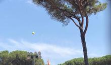 法網男單決賽封王!回顧「紅土天王」納達爾的5項經典紀錄