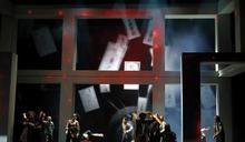 阮劇團‧18歲成年禮 用自己的樣子站上國家舞台