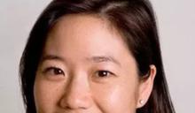 父母來自台灣!美知名智慧產權法專家「台二代」進拜登過渡政府團隊