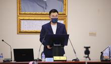 中國抨擊台灣「以疫謀獨」 江啟臣回應:毋須做不必要的政治解讀