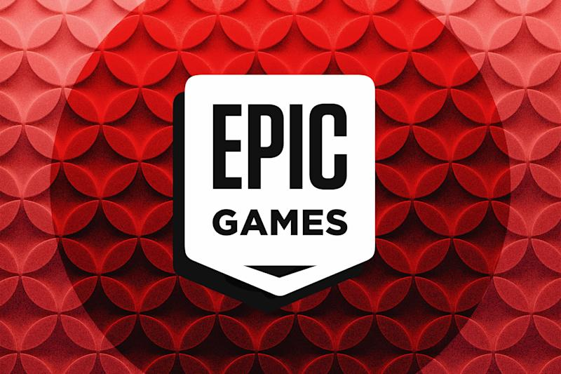 Epic Games' apps are officially off the Apple App Store
