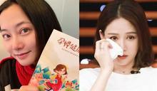 趙小僑痛失16周寶寶 「七朵花成員」暖喊:我們一直都在