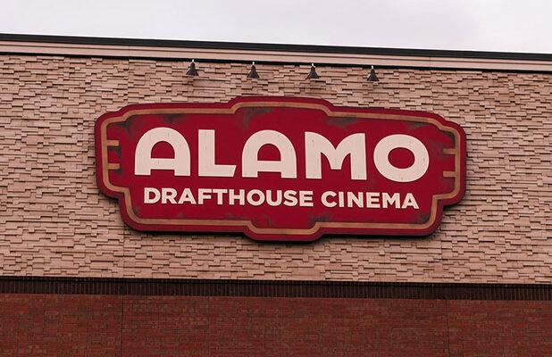 Alamo Drafthouse to Reopen 8 Locations Across 5 States This Friday