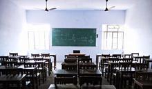「第一次會痛,老師會溫柔」性侵幼童竟辯性教育!他們20年看透「聽老師的話」如何造就地獄