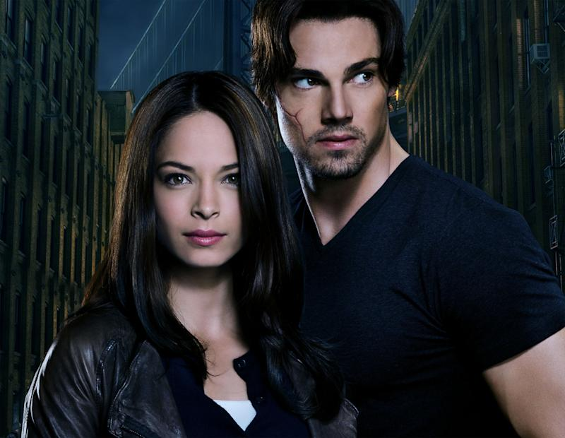 The CW's Epic 'Beauty and the Beast' Fail: Where's the Beast?