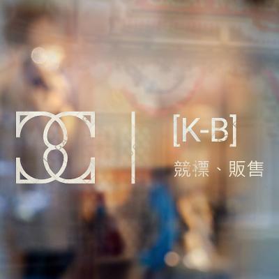 [K-B]
