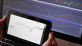避免買4類標的 投資小白也能輕鬆戰勝股市