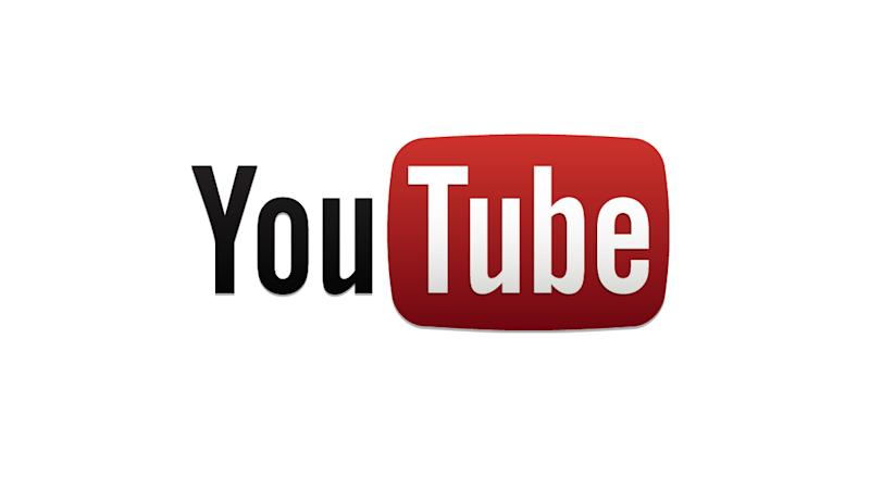 YouTube to Release Music Subscription Service