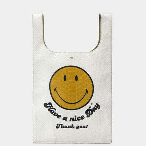 Have a Nice Day? Not with This Ridiculous $4,000 Tote