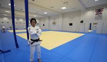 全力拚東奧防疫零缺口 奧運羽球、柔道培訓隊赴泰國、卡達參賽