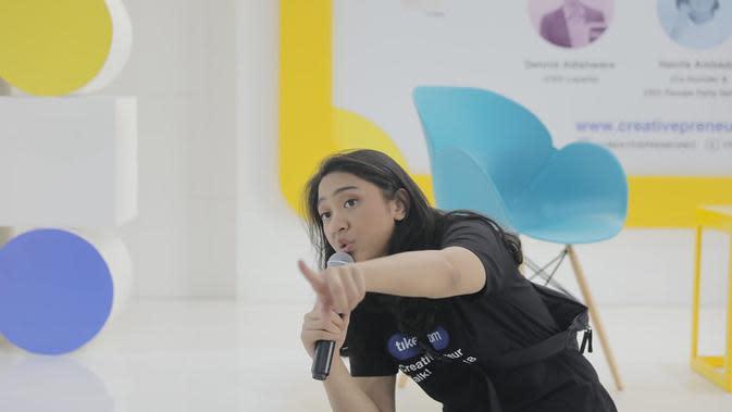 Kementerian Koperasi dan UKM Saring 30 Inovator untuk Jadi Pahlawan Digital UMKM