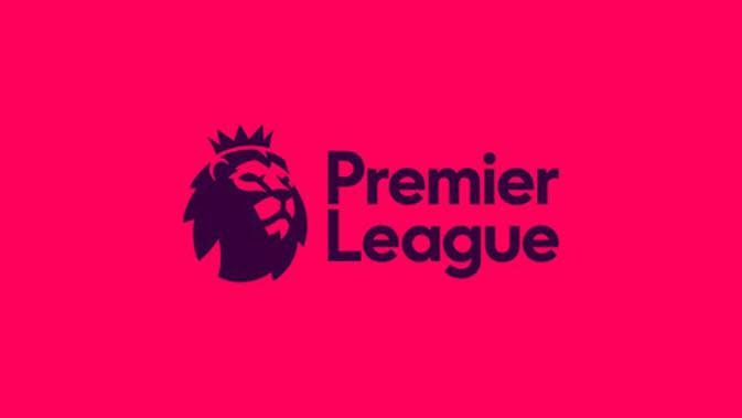 Klub Premier League Bakal Putuskan Kelanjutan Kompetisi pada 28 Mei 2020