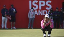 高爾夫》泰國軍團勢力崛起,今年帶走四場LPGA冠軍