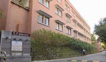 東吳大學擬調漲住宿費 學生會不滿槓上學校