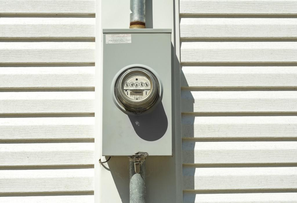 """If your <a href=""""https://bestlifeonline.com/most-expensive-appliance/?utm_source=yahoo-news&utm_medium=feed&utm_campaign=yahoo-feed"""" target=""""_blank"""">electrical bill is draining your wallet</a> more than usual, don't just call your utility company—call a roofer, too.  Soaring electrical bills, especially when coupled with hot and cold spots inside your home, are """"a clear indication that your roof is damaged and does not provide enough ventilation,"""" says Brandon. Unfortunately, this may lead to even bigger issues down the line, including serious interior leaks and mold growth, he explains. And if you want to keep your home safe, make sure you know these <a href=""""https://bestlifeonline.com/electrical-mistakes/?utm_source=yahoo-news&utm_medium=feed&utm_campaign=yahoo-feed"""" target=""""_blank"""">17 Ways You're Ruining Your House, According to Electricians</a>."""