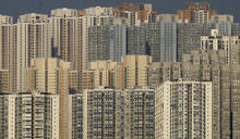 本港6月私人住宅樓價按月持平 租金微升