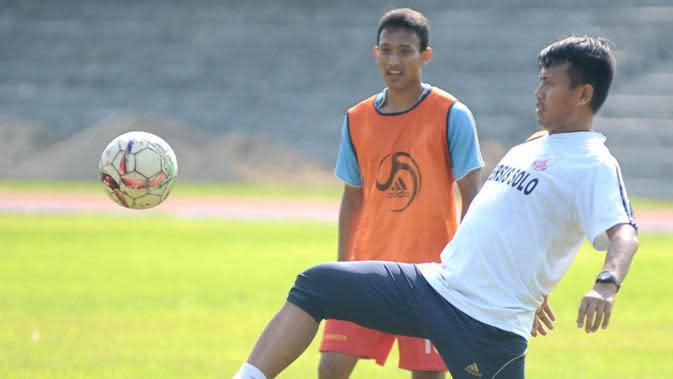 Mantan Kapten Timnas Indonesia: Jangan Memaksakan Menggelar Kompetisi