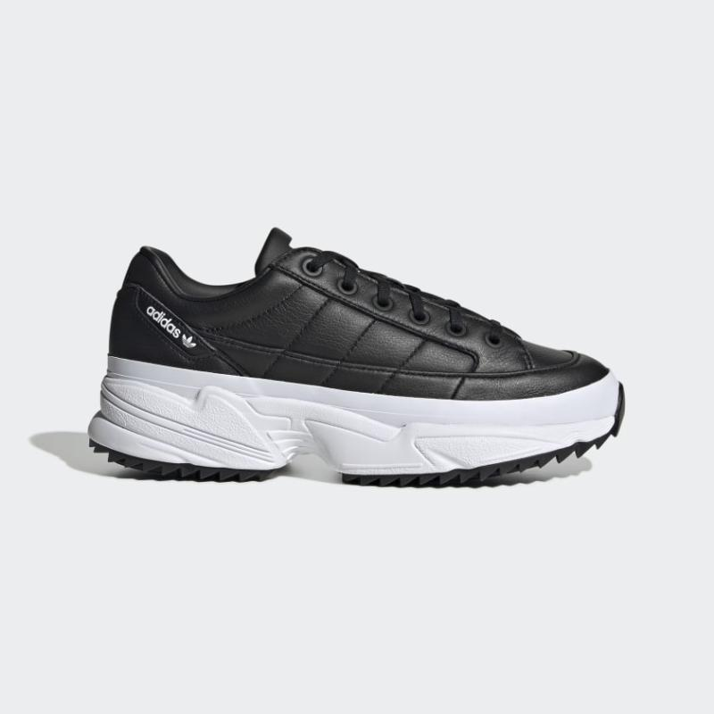 Kiellor Shoes. Image via Adidas.