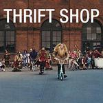 "Week Ending March 31, 2013. Songs: ""Thrift Shop"" Sets First Quarter Record"