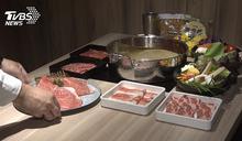 11月優惠懶人包 53間「火鍋、燒肉」好康享不完