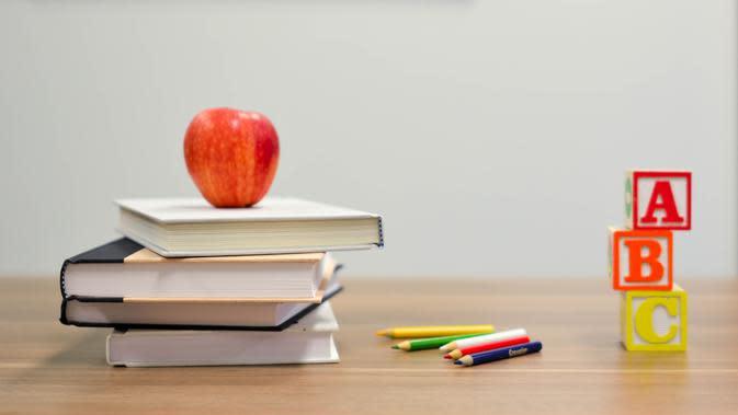 PGRI: Pembukaan Sekolah Tanpa Kecermatan Tingkatkan Penularan COVID-19