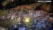 2男下水救友也溺水 新北秘境釀雙亡
