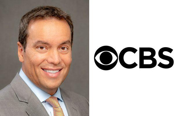 Joe Ianniello Signs New Contract With CBS Through 2021 Following Viacom Merger