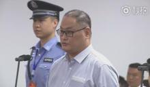 李明哲認罪 陸網民反思:政權這麼容易顛覆?