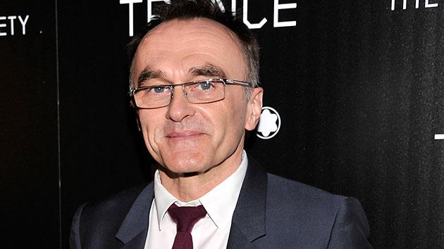 "Danny Boyle Not Directing Next Bond Film: ""Too Much Money, Too Much Expectation"""