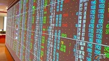 神達8月營收38億元持穩 9月伺服器動能延續