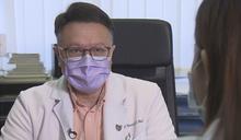 許樹昌:豁免檢疫人士或成防疫漏洞