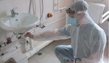 房委會料18個月內完成約80萬個單位檢查排水管